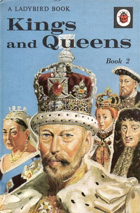114 best images about great kings and queens of africa on 13 best images about ladybird books 561 on pinterest an