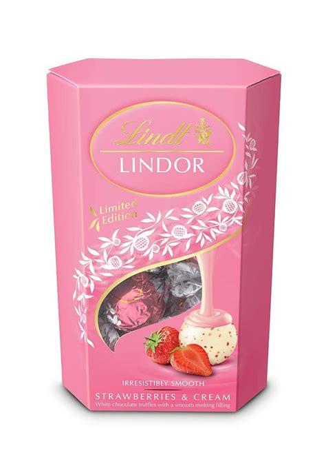 lindt chocolate colors lindor truffles color code www pixshark images