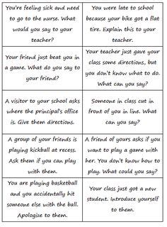 183 Best Speech Path Middle High School Images In 2016