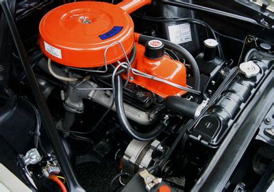 1965 mustang 200 engine the 65 mustang convertible classic performance and great