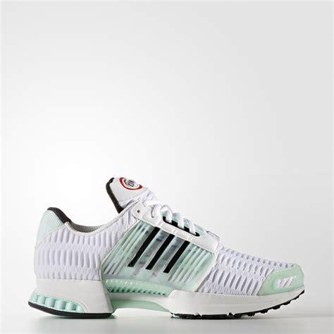 Adidas Climacool climacool 1 shoes