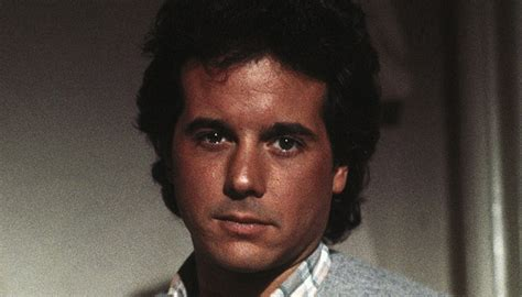 desi arnaz jr desi arnaz jr net worth 2018 how rich is he actually