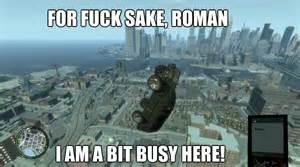 Top 5 Memes - grand theft auto memes page 3 grand theft auto