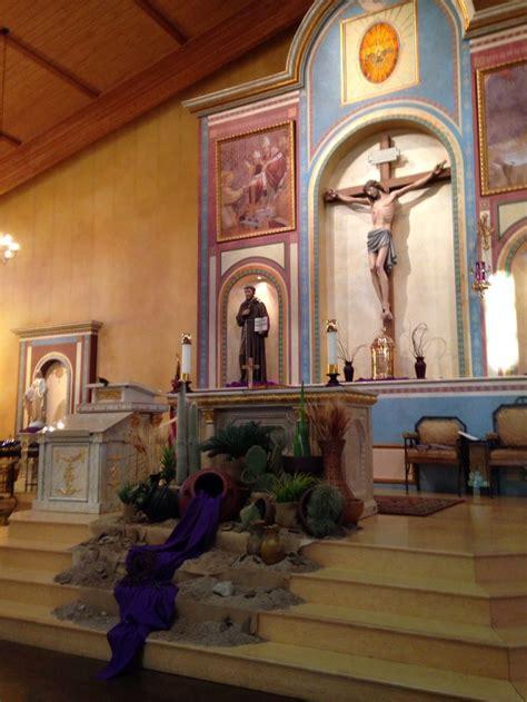 Marvelous Catholic Churches Las Vegas Nv #5: 8277cdb93caac36f97e7ca7e5ebfb543.jpg
