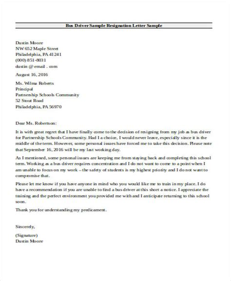 sle resignation letter format exle resignation letter school 28 images the complete guide to