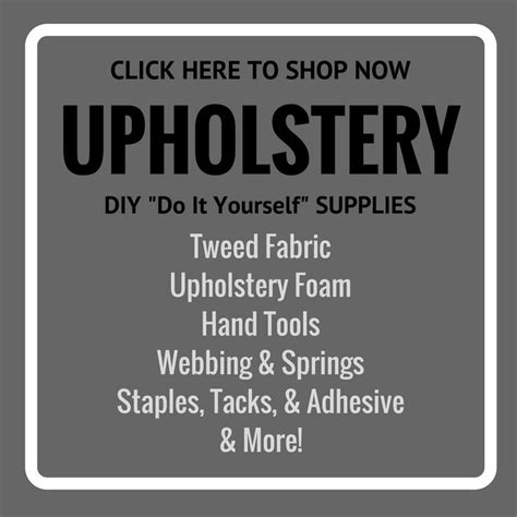 17 Best Ideas About Upholstery Tacks On Pinterest