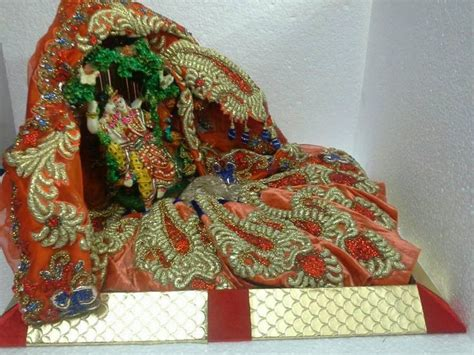 Handmade Saree Packing Trays - 128 best saree packing images on saree sari