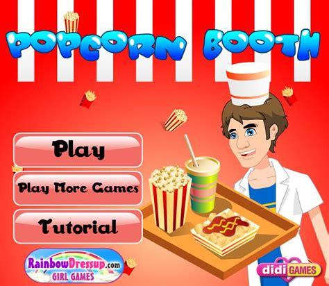 los juegos de cocinar juegos de cocina juegos cocinar gratis