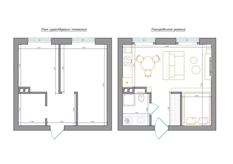 Tiny Apartment Floor Plans by 1000 Images About Tiny Home On Floor Plans