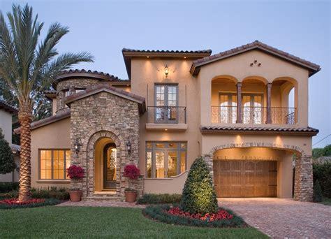 Home Design Gallery Inc Mediterranean Style House Plan 4 Beds 3 50 Baths 4923 Sq