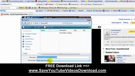 download youtube online save how to save youtube videos download free youtube