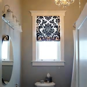 Freestanding Baths With Shower Over blinds for bathroom windows shutters and window