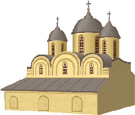 imagenes animadas de iglesias imagenes animadas de iglesias religiosas