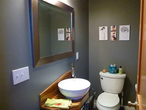 gray bathroom paint ideas pintar el ba 241 o blog de pintura blog de pintura y