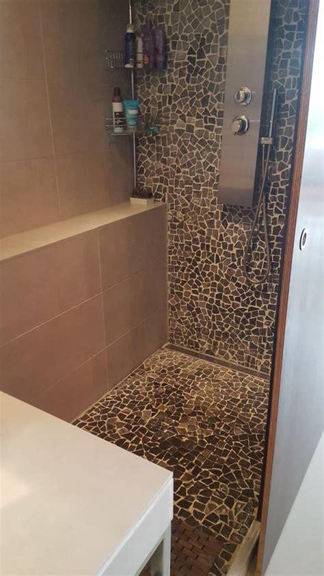 badkamer vloertegels leggen vloertegels leggen badkamer 3m2 werkspot