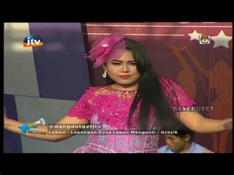 free download mp3 edan turun sagita edan turun wiwik sagita om asboma dangdut get youtube
