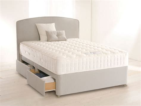 Sealy Beds Bedroom Furniture Us Mattress Mattresses From Sealy