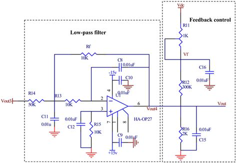 high pass filter arduino high pass filter for accelerometer 28 images reading a imu without kalman the complementary