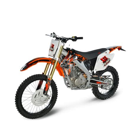 types of motocross bikes 100 types of motocross bikes 2017 ssr motorsports