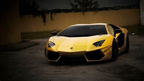 lamborghini wallpaper gold lamborghini car wallpaper in hd quality backgrounds
