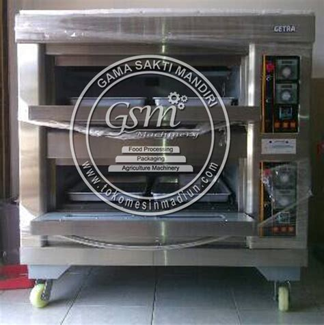 Oven Gas Di Palembang mesin oven gas impor murah di madiun jawa timur toko