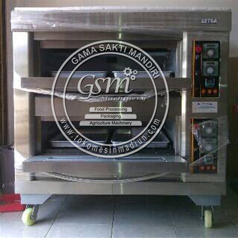 Oven Gas Di Bali mesin oven gas impor murah di madiun jawa timur toko