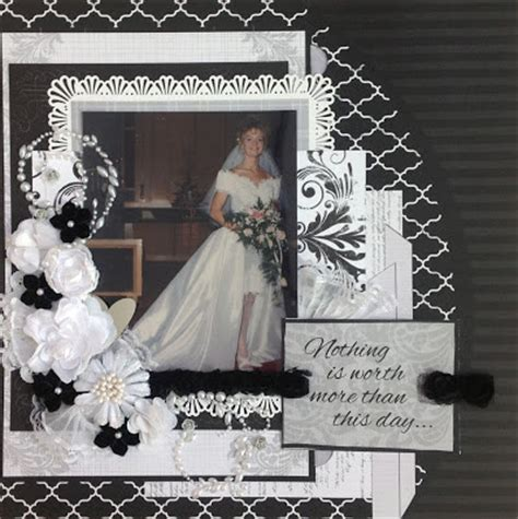 wedding albums quotes crafty creations quotes wedding albums