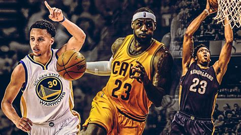 best players in the nba top 20 nba players of 2016