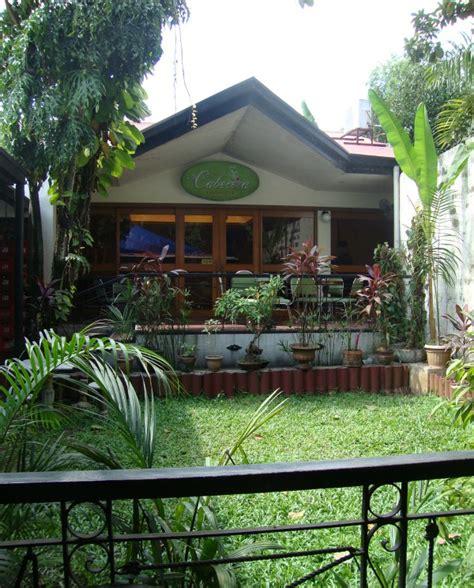 cabecera meaning cabecera garden resto and bar