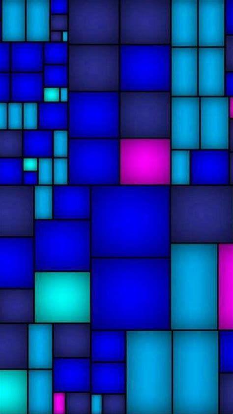 wallpaper abstract iphone iphone 5 wallpapers hd abstract color cube iphone 5