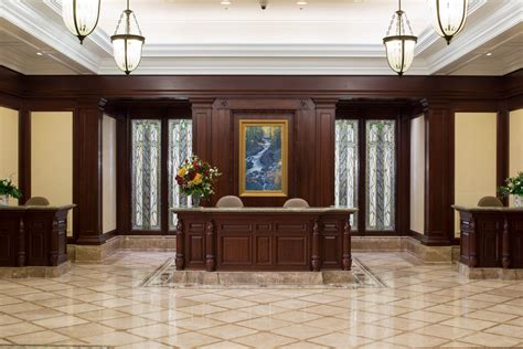 temple inside home design photos first look inside the payson utah temple lds daily
