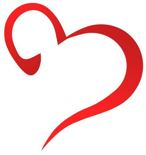 heart pattern logo bella napoli s valentino 2015