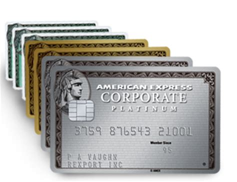 American Express Card Template by Amex Business Card Bonus Ikwordmama Info