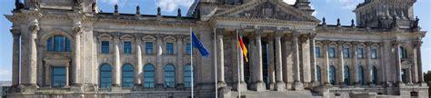 appartamenti economici berlino hotel economici a berlino a partire da 9 destinia