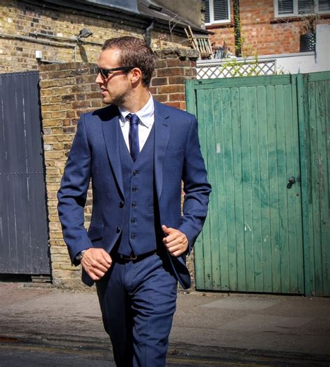 Navy Style navy suit styling tips kingsdown roots