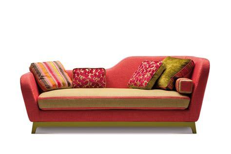 divano letto b b nuova veste per il divano letto jeremie by bedding