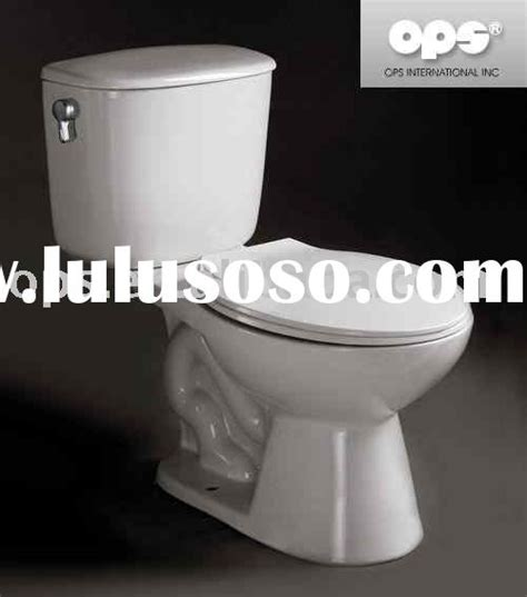Urine Protector Pembatas Closet Pria Anti colored toilets colored toilets manufacturers in lulusoso page 1