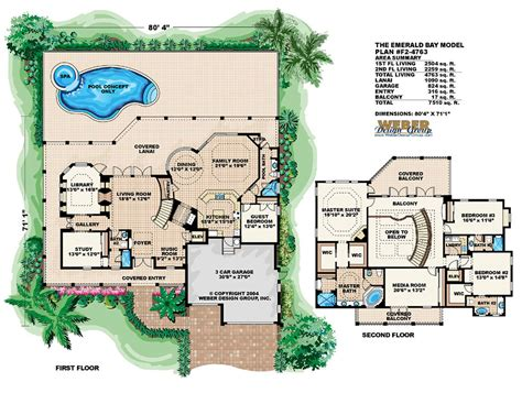 plantation houses half baths southern mansion house plan