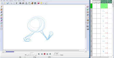 best flipbook software digicel flipbook 6 animation software review the best