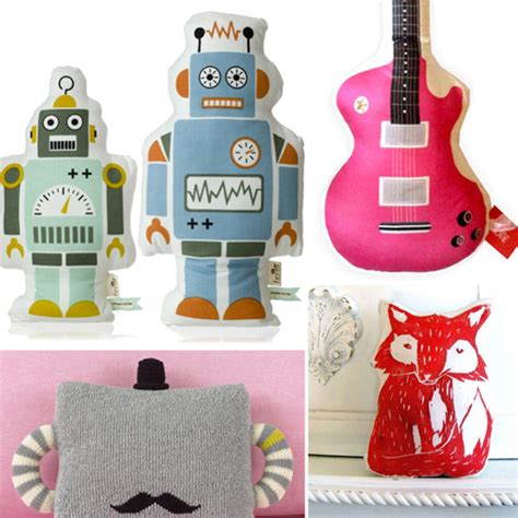 Pillows For Toddlers What Age pillows popsugar