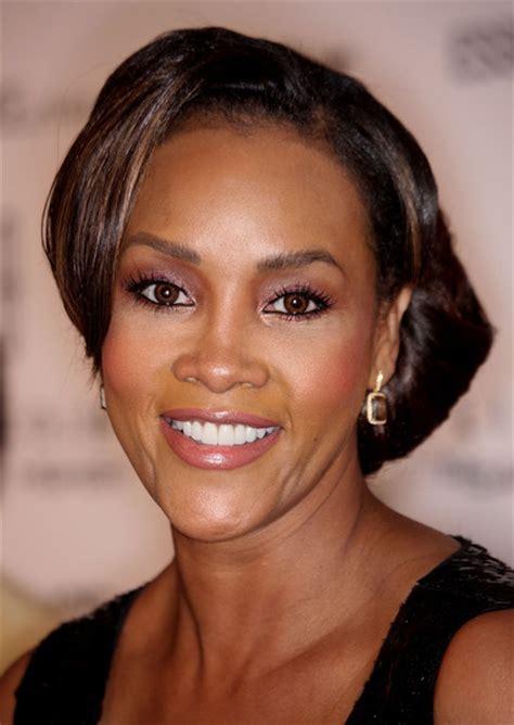 list of hollywood actors female female actresses free photos black female actresses list