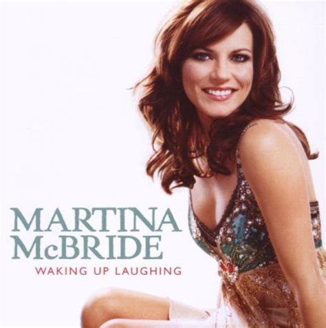 song by martina mcbride 55 best images about inspirational country songs on