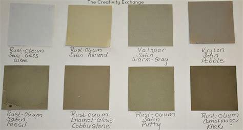 valspar most popular paint colors best of 23 images for popular valspar paint colors homes