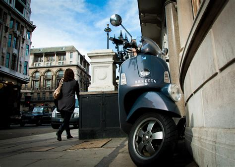 vespa wallpaper for walls london charm 2 full hd wallpaper and background image