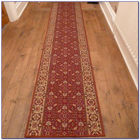 carpet runners   foot menards rugs home design