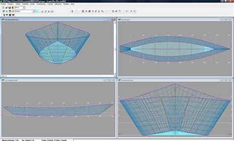 Logiciel De Conception 3d Gratuit 3004 logiciel de conception 3d gratuit logiciel graphisme 3d