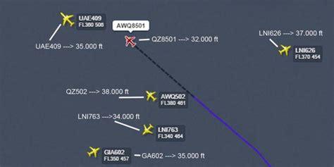 gambar terakhir pesawat airasia qz 8501 sebelum hilang gambar terakhir pesawat airasia qz 8501 sebelum hilang