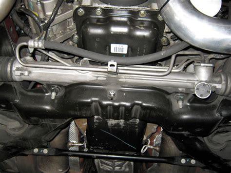 mustang k member install mustang bmr tubular k member 2005 2010 installation