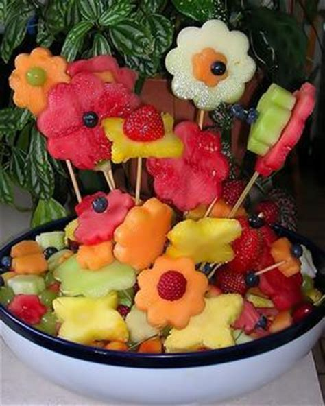 fruits for christmas party fruit decorations crafters focus