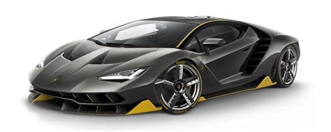 Lamborghini One Off by 2018 Lamborghini One Off Prices Specifications In Uae
